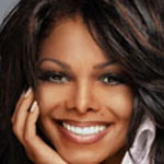 Janet Jackson adamant to fight for MJ's estate despite bad publicity