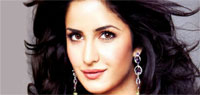 I`m not an ornament in a Khan film, says Katrina Kaif