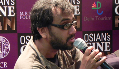Osian's Cinefan: Ranvir Shorey, Vinay Pathak bring the curtains down on last day