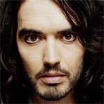 Russell Brand opening own yoga studio `to escape ex lovers`