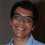 Excited about my role in `Krrish 3`: Vrajesh Hirjee