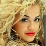 Not dating Kim Kardashian`s brother: Rita Ora