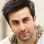Singers add a lot to an actor`s career: Ranbir Kapoor