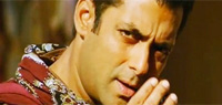 Pakistan backs Salman Khan; Kabir confident of ETT release there