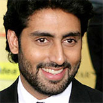 We should be proud of Indian Olympians: Abhishek