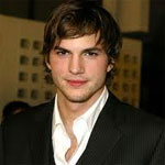 Ashton Kutcher named highest paid actor on US TV