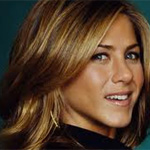 Jennifer Aniston`s rep dismisses Justin Theroux split reports