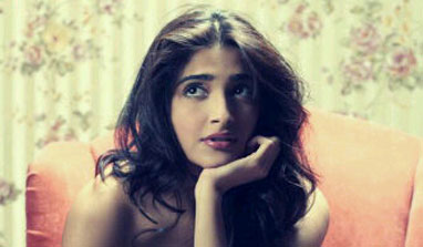 I`m stylish, not sexy: Sonam Kapoor