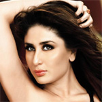 No personal information on Kareena in Shobha De`s book