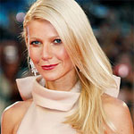 Gwyneth Paltrow might not return in `Avengers 2`