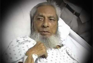 lehri 301 - Legendary Pakistani actor Lehri dead