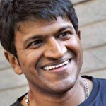 Aamir Khan inspired me to take up `Prithvi`: Kannada actor Puneeth