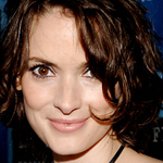 Winona Ryder to star in `Beetlejuice` sequel?