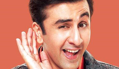 `Barfi!` wins hearts, collects over Rs.34 crore in first weekend