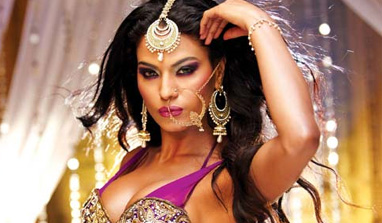 `Supermodel` has emotional touch too: Veena Malik