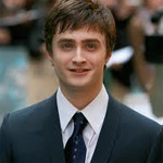 Good relationships are important: Radcliffe