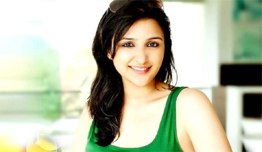 Is Parineeti Chopra dating a new guy?