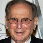 Songwriter Hal David dies aged 91