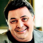 Rishi Kapoor`s autobiography to release next year