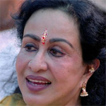 Actor Sheela to enter politics, set to join Congress
