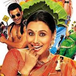 Meenakshi is far quirkier than Babli: Rani Mukherjee