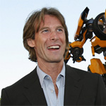 Michael Bay launches filmmaker competition