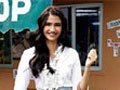 `Raanjhanaa` director in search of voice for Sonam