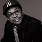 Spike Lee premieres Jackson documentary at Venice film fest