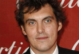 Joe Wright to direct first theatre project