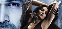 'Raaz 3' review: Bipasha Basu's stupendous acting is to watch out for!