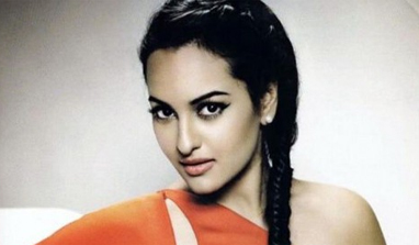 Hands pretty full for 2013: Sonakshi Sinha