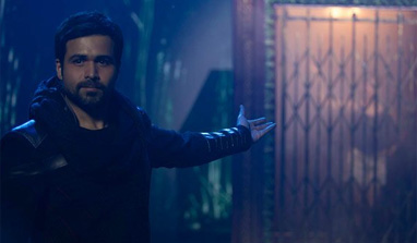 WATCH: Emraan Hashmi, Huma Qureshi and Kalki Koechlin in 'Ek Thi Daayan'