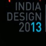 India Design ID 2013 to help promote global designs