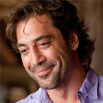 Javier Bardem nominated for BAFTA