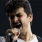 Palash Sen pens a song for girl child