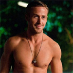 I don`t think I am sexy: Ryan Gosling