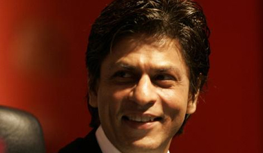 Shah Rukh Khan works for 28 hours at a stretch!