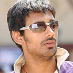 Varun in new avatar in `Abbayi Class-Ammayi Mass`: Telugu producer
