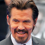 I used to smoke heroin: Josh Brolin