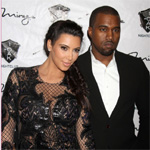 Why Kanye refused to live near Kardashians` house?