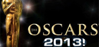 Oscar Awards 2013: Here are the nominees for this year!