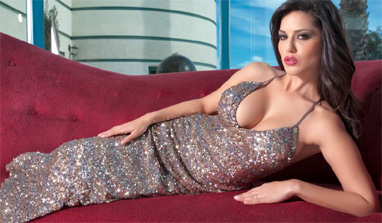 No item song for Sunny Leone in `Singh Saheb The Great`