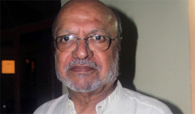 Present generation of filmmakers less inhibited: Shyam Benegal
