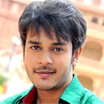 I wasn`t considered hero material earlier: Jay Soni