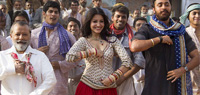 'Matru Ki Bijlee Ka Mandola' review: The Gulabi <i>bhains</i> and Pankaj Kapur shine through a dull film