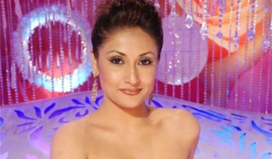 'Bigg Boss 6' Finale: Key moments before Urvashi Dholakia's win...