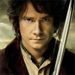 `The Hobbit: An Unexpected Journey` falls victim to video piracy