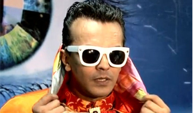 Imam Siddique does not regret verbal spat with Salman Khan