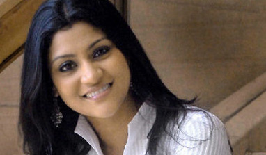 I play a socially responsible journo in 'Shoonyo Awnko': Konkona Sen Sharma