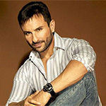 Every director should work with Saif Ali Khan: Tigmanshu Dhulia